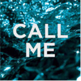 CALL ME - The PIPETTES