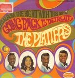 Going Back to Detroit - The Platters