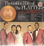 The Golden Hits Of The Platters - The Platters