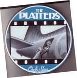 Only You - The Platters