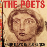 Four Days In Florence - The Poets