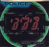Secret Journey - The Police