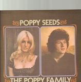 The Poppy Family
