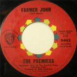 Farmer John / Duffy's Blues - The Premiers