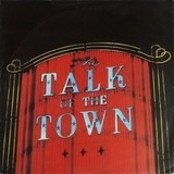 Talk Of The Town - The Pretenders