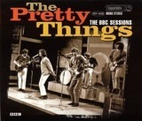 The BBC Sessions - The Pretty Things