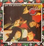 Get the Picture? - The Pretty Things
