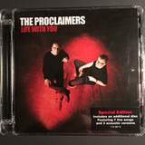Life With You - The Proclaimers