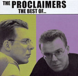 The Best Of... - The Proclaimers