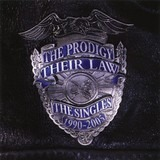 Their Law - The Singles 1990-2005 - Prodigy