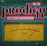 Wind It Up (Rewound) - The Prodigy