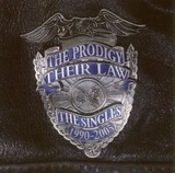Their Law-The Singles 1990-2005 - The Prodigy