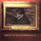 Tribute To The Notorious B.I.G. - Puff Daddy & Faith Evans