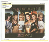Stickwitu - The Pussycat Dolls