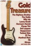 Gold Treasure - The Ramones / Nirvana a.o.