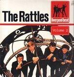 Liverpool Beat Volume 2 - The Rattles
