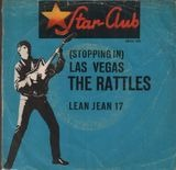 Stopping In Las Vegas / Lean Jean 17 - The Rattles
