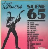 Star-Club - Scene 65 - The Rattles, The Rivets, The Liverbirds