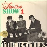Star-Club Show 1 - The Rattles