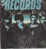 The Records
