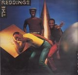 Back to Basics - The Reddings
