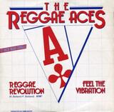 The Reggae Aces