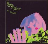 Fingerprince / Babyfingers - The Residents