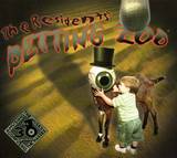 Petting Zoo - The Residents