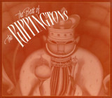 The Best Of The Rippingtons - The Rippingtons