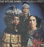 Arabian Nights - The Ritchie Family