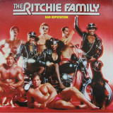 Bad Reputation - The Ritchie Family