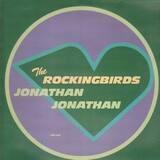 The Rockingbirds