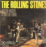 After-Math & Out Of Time - The Rolling Stones