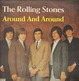 Around And Around - The Rolling Stones