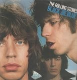 Black and Blue - The Rolling Stones