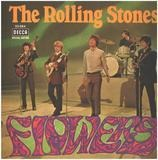 Flowers - The Rolling Stones