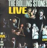Got Live If You Want It! - The Rolling Stones