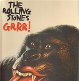 Grrr! - The Rolling Stones