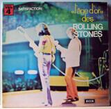 «L'âge D'or» Des Rolling Stones - Vol 4 Satisfaction - The Rolling Stones