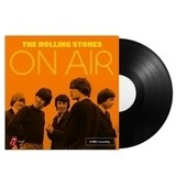 On Air (lp) - The Rolling Stones