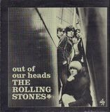 Out of Our Heads - The Rolling Stones
