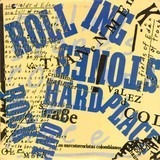 Rock And A Hard Place - The Rolling Stones