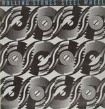 Steel Wheels - The Rolling Stones