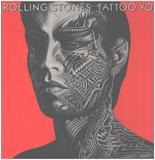 Tattoo You - The Rolling Stones