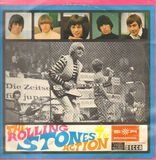 The Rolling Stones In Action - The Rolling Stones