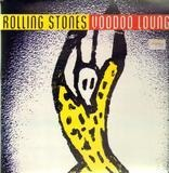 Voodoo Lounge - The Rolling Stones
