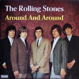 Around And Around - The Rolling Stones