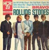 Bravo - The Rolling Stones