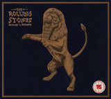 Bridges To Bremen - The Rolling Stones