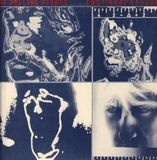 Emotional Rescue - The Rolling Stones